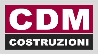 CDM Costruzioni